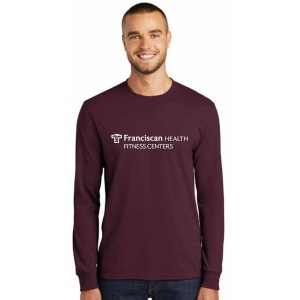 full_front_franciscan_health2_10-7-2019